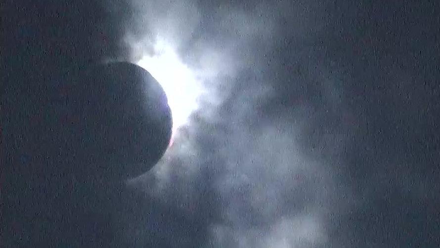 Astronomy Events