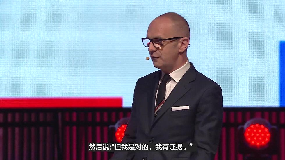 Simon Copenhagen subtitles