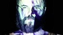 [TAG Gallery ] Body Mapping - Homo Civitas Lumen  Adams Carvalho