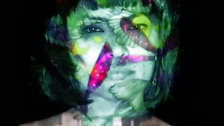 [TAG Gallery ] Body Mapping - Homo Civitas Lumen Erica Mizutani