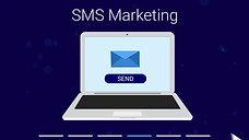 Digital marketing Audience targeting