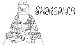 shangri-la, showtime - camera operator