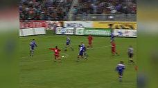 Sestřih zápasu  Autor: Archiv ČT