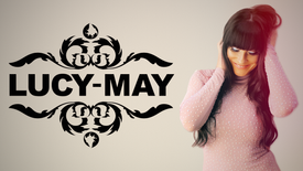 Lucy-May, Live at Rimshot Studio