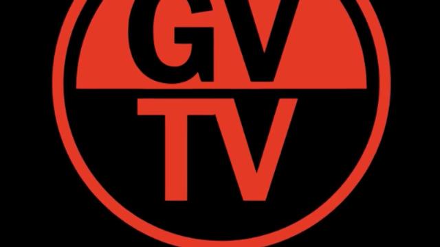 GVTV Red