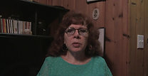 Lois Intro