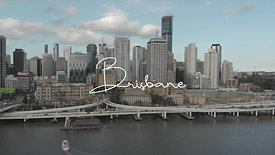 Brisbane Drone Video | Cornerstone Creatives