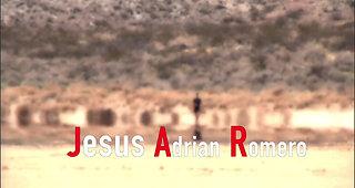 intro Jesus A Romero.