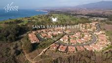 Santa Barbara Bluffs