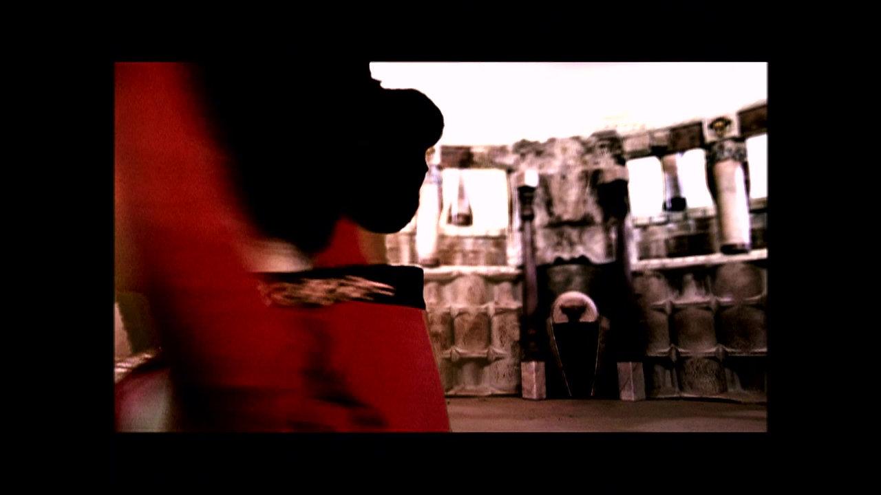 Dances With Bulls (2005) 2020 Director's Recut