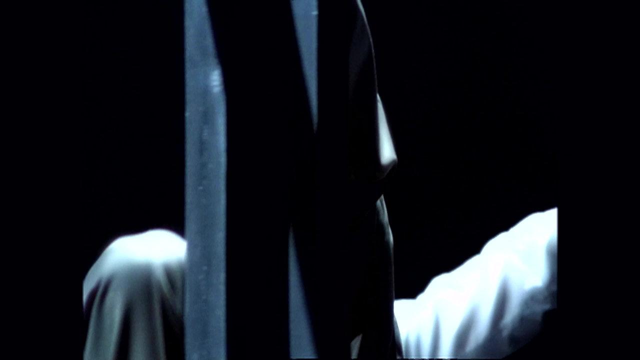 Mandalas (2004) 2020 Director's Recut
