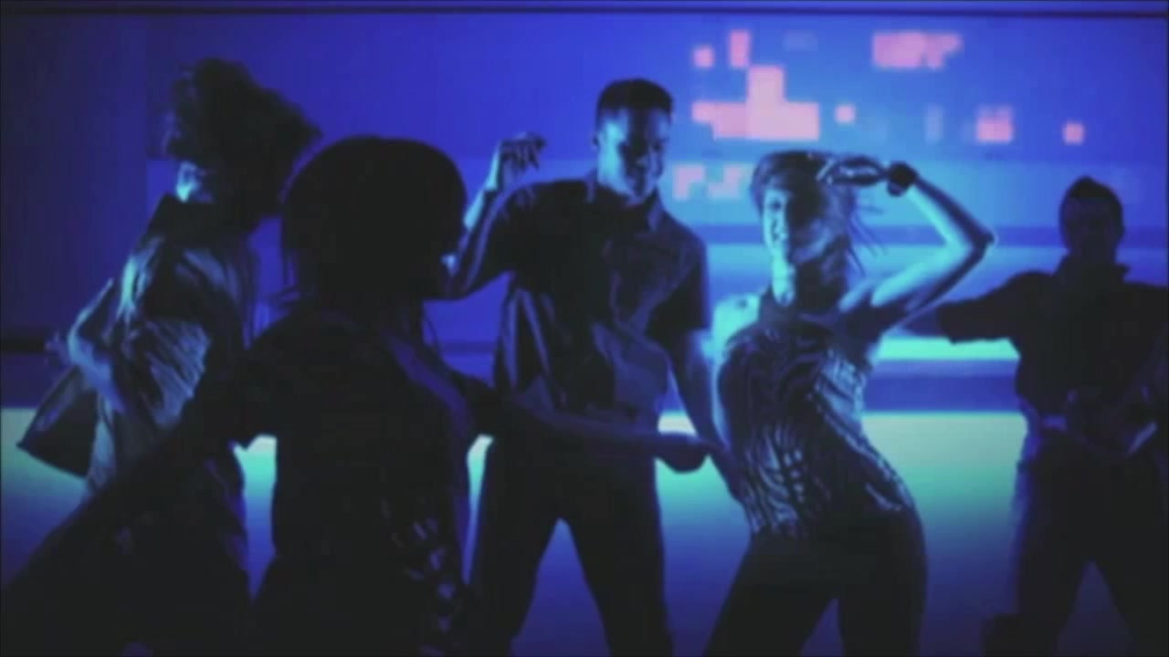 So You Think You Can Dance Canada - The Call