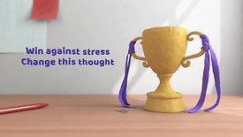 Exam Stress Solution