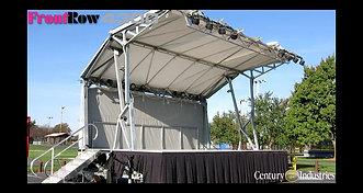 Century-FR4300_Bandstand_Mobile_Stage_Setup-720