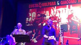 Costa Volpara&Giacomo Rossetti in concerto