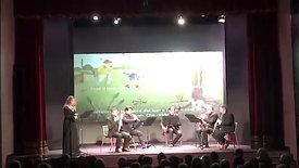Pierino e il lupo_Favola musicale