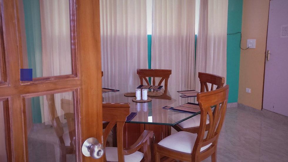 Apartment SA2