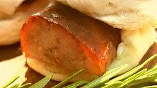 Finger & Food Fiesta de Fin de Año 1450 invitados..tremendooo