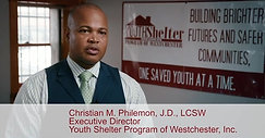 Youth Shelter of Westchester