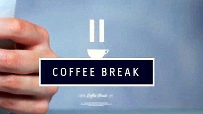 8 maggio 2020. Coffee Break - Le dimore storiche pronte alla riapertura ma senza aiuti molte rischieranno di rimanere chiuse I DATI denuncia della #fondazionebrunovisentini a #La7
