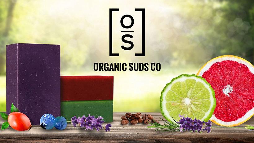 Organic Suds Company