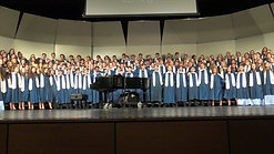 choir_alma_mater