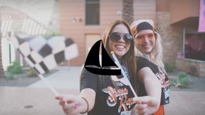 Arizona State Sigma Kappa Fall Recruitment 2020