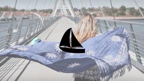 VFX/Animation Highlight Reel
