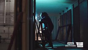 Southwest Mobile Storage Promotional Video