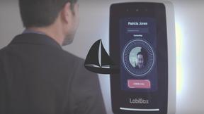 Lobi Box Promotional Video