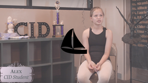 Classic Image Dance Promotional Video