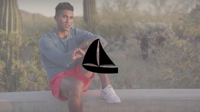 Youngster Yoga: Meet Josh Zuniga