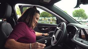 Sands Car Dealership: Customer Satisfaction 15 Second Promo