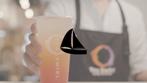 Tea Swirl: Promo