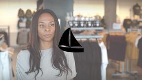 Voyage Client Success Story: Sun Devil Marketplace