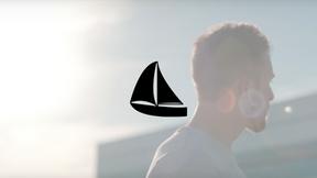 Justin Tuggle Music Video