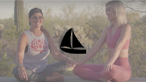 Youngster Yoga: A Conversation Mother to Mother