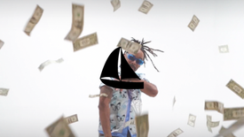 Money and Power Music Video