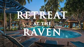 Berkadia: Retreat At The Raven