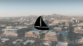 Downtown Tempe Authority: Evergreen District Overview