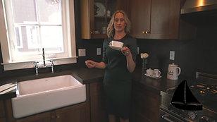 73 Questions: Home Loan Officer Walkthrough