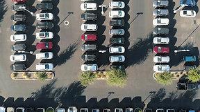 Sands Car Dealership 15 Second Promo