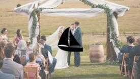 Colorado Wedding: Highlight Reel
