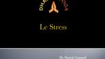 Atelier Stress et Sommeil