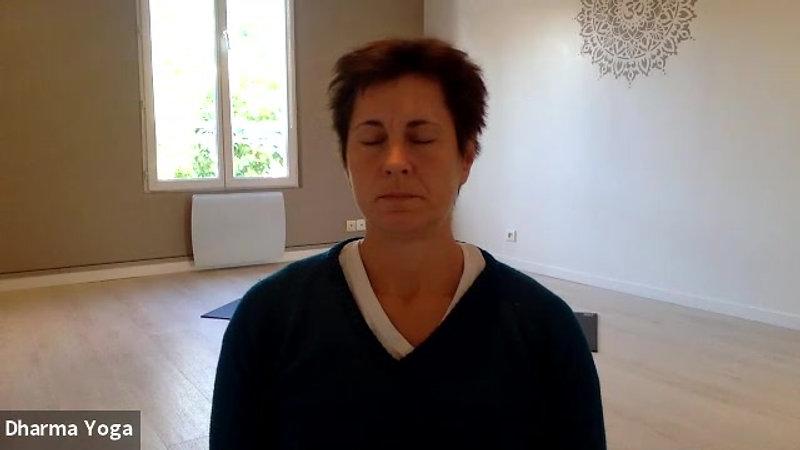 Partage video