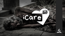 Accepting iCare Donations