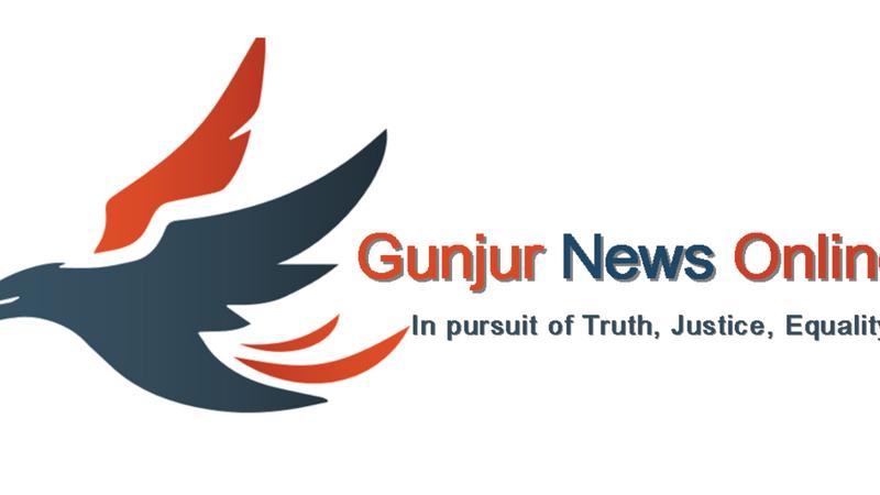 Gunjur Online TV