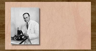 Ep 2_Dr. Charles Drew