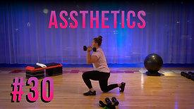 Assthetics - 30