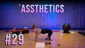 Assthetics - 29